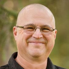 Bob Reck - Conseiller en nutrition laitière - Dairy Nutrition Advisor