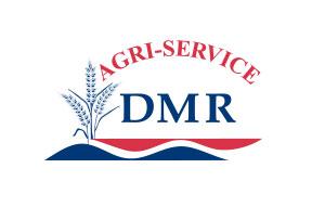 Meunerie Agri-Service