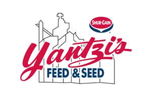 Meunerie Yantzi's